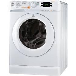 Indesit Innex XWDE1071681XW Washer Dryer