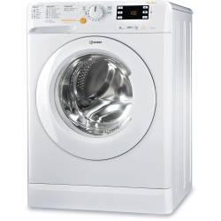 Indesit Innex XWDE751480XW Washer Dryer