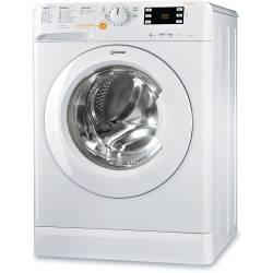 Indesit Innex XWDE861480XW Washer Dryer