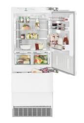 Liebherr ECBN5066 - 001 Integrated Fridge Freezer