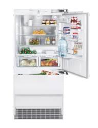 Liebherr ECBN6156 - 001 Integrated Fridge Freezer