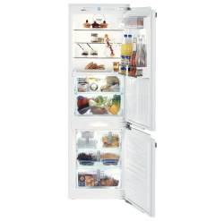 Liebherr ICBN3386 Integrated Fridge Freezer