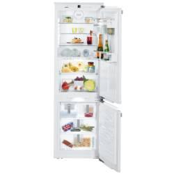 Liebherr ICN3386 Integrated Fridge Freezer