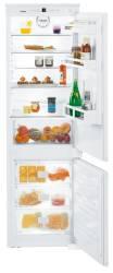 Liebherr ICNS3324 Integrated Fridge Freezer
