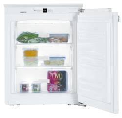 Liebherr IG1024 Integrated Freezer