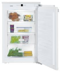 Liebherr IG1624 Integrated Freezer