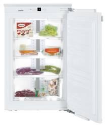Liebherr IGN1664 Integrated Freezer