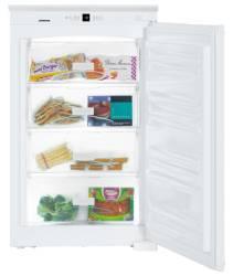 Liebherr IGS1624 Integrated Freezer