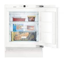 Liebherr SUIG1514 Integrated Freezer