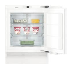 Liebherr SUIGN1554 Integrated Freezer