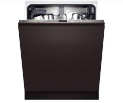 Neff S353HAX02G Built-in Full Size Dishwasher