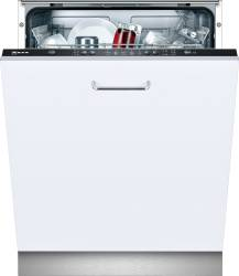 Neff S511A50X1G Fully-Integrated 60cm Dishwasher