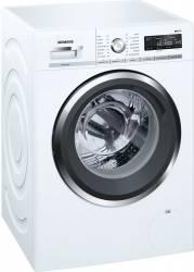 Siemens IQ500 WM14VMH9GB 9kg Washing Machine