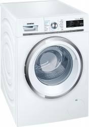 Siemens IQ500 WM14VPH9GB 9kg Washing Machine