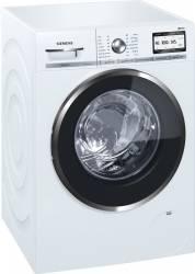 Siemens IQ700 WM16XGH1GB Washing Machine