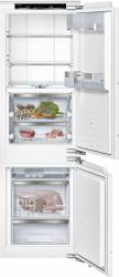 Siemens iQ700 KI84FPF30 Built-in Fridge Freezer