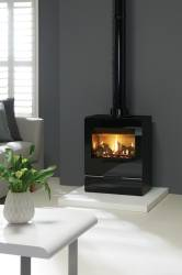 gazco-vision-medium-gas-stove