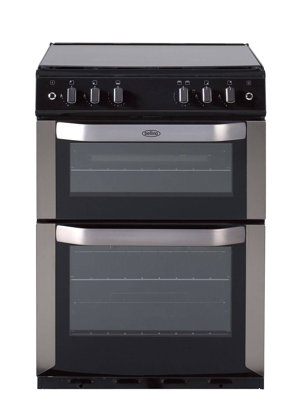 Uncategorized Kitchen Appliances Buy Now Pay Later buy now pay later 0 apr page 438 dalzells of markethill belling fsg60do gas double oven stainless steel