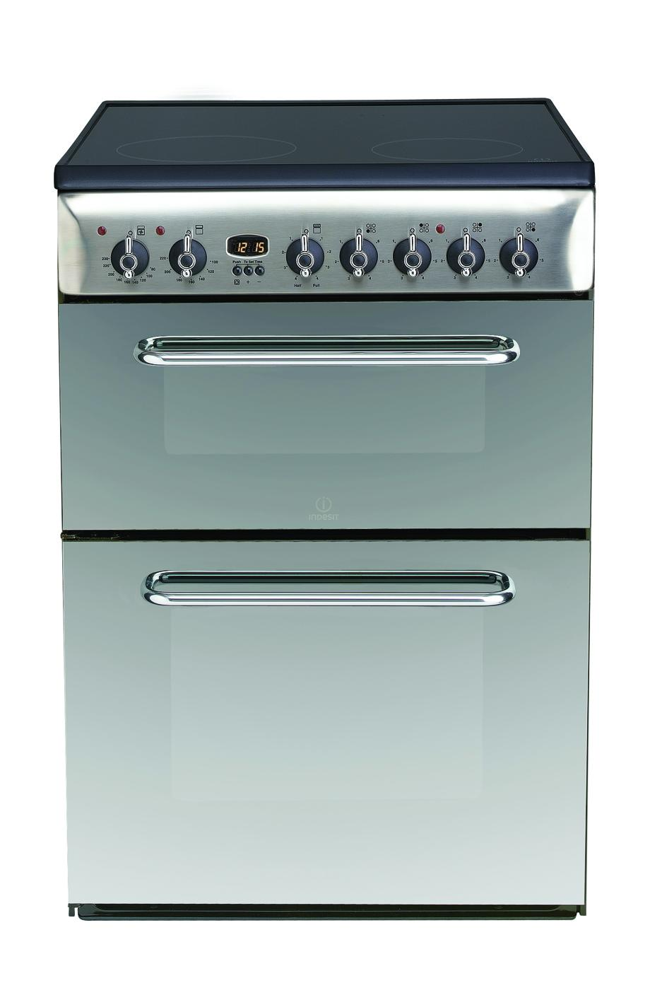 Uncategorized Kitchen Appliances Buy Now Pay Later buy now pay later 0 apr page 248 dalzells of markethill indesit kdp60cs 60cm mini range cooker stainless steel