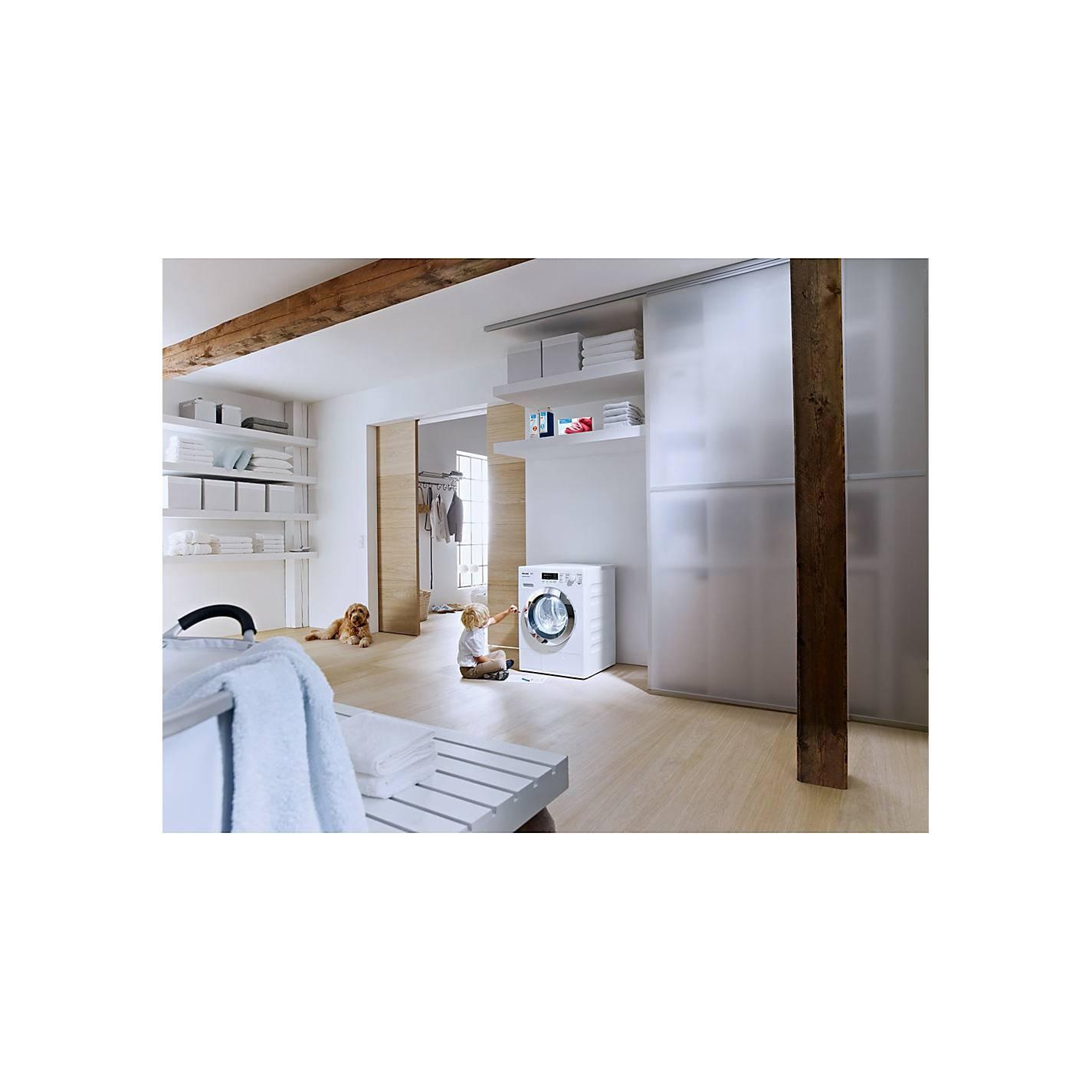 spin and drain dalzells of markethill. Black Bedroom Furniture Sets. Home Design Ideas
