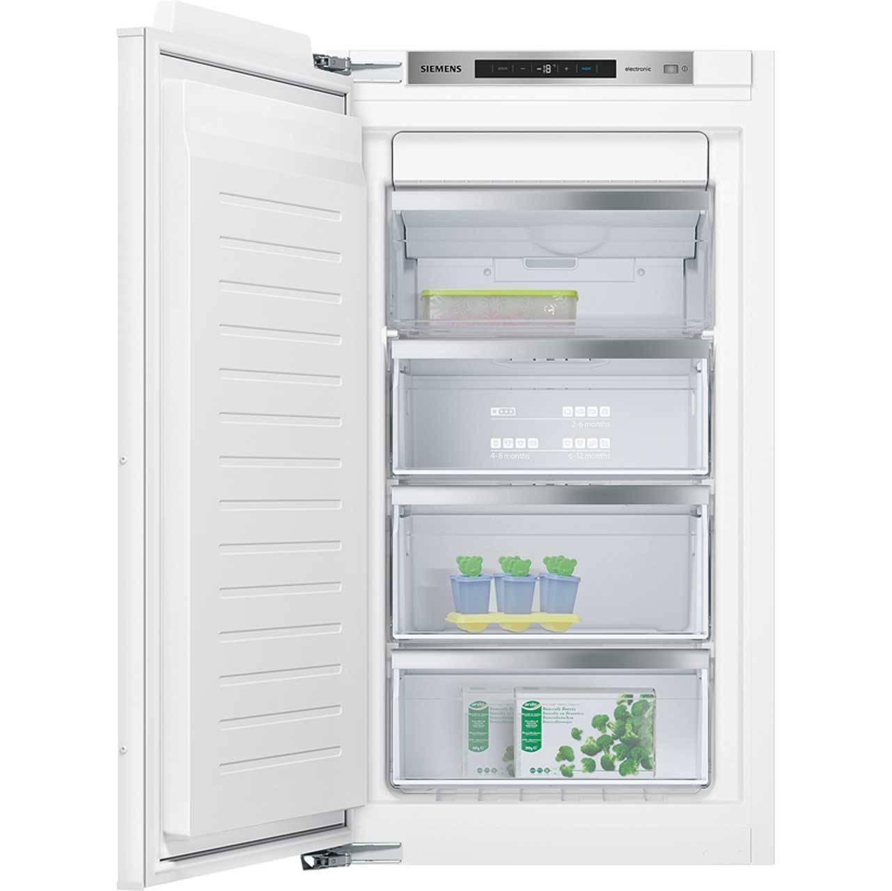 siemens refrigerator usa best refrigerator 2018 rh refrigerator milestonellc us
