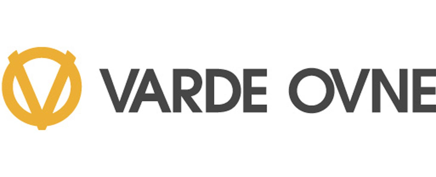 Varde Ovne Retailer Belfast Northern Ireland and Dublin Ireland