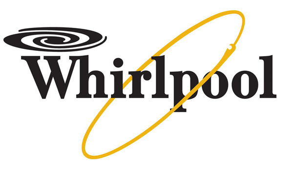 Whirlpool Retailer Belfast Northern Ireland and Dublin Ireland